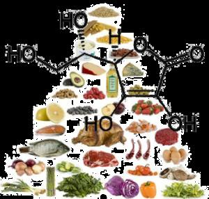 alimentazione1