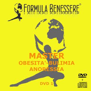Master monotematici – Corsi per Istruttori in DVD