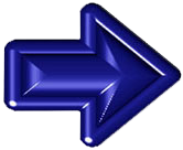 freccia-dx