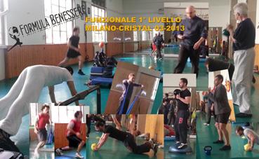 FUNZIONALE-MILANO-03.2013-7