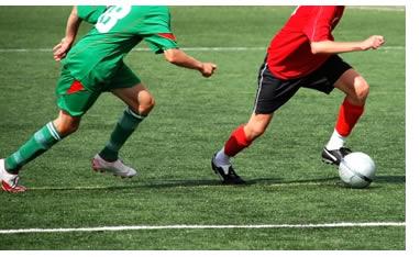 preparatore-atletico-calcio1