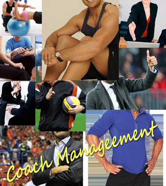 COACH-MANAGEMENT1