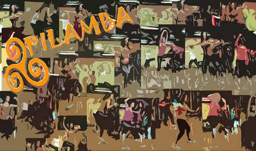 PILAMBA-MIX4