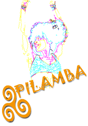 pilamba1
