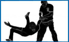 istruttori-difesa-personale