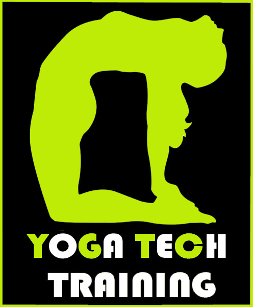 YOGA-TECH-TRAINING