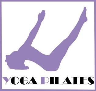 yoga-pilates24