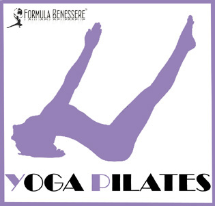 yoga-pilates25