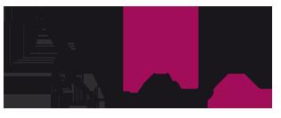 Logotrasp-MMA4FIT1