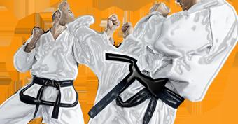 karate5 copia
