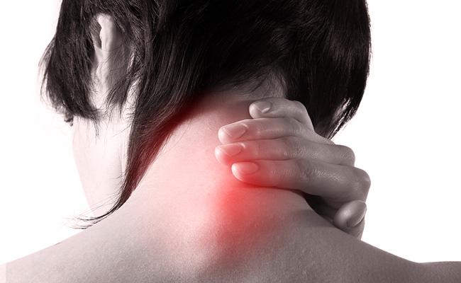 Corsi Chiropratica e Osteopatia