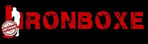 Ironboxe