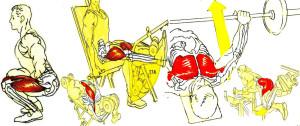 master-pratica-sala