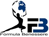 Formula Benessere - Non e' Fitness, e' Vita