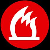 Corsi Primo Soccorso – Antincendio – Sicurezza sul Lavoro