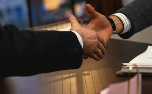 Assistenza Fiscale ed Amministrativa completa