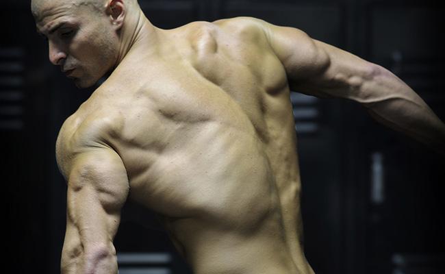 Corsi Istruttori Fitness e Body Building