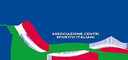 ACSI FUNCTIONAL GAMES 2019
