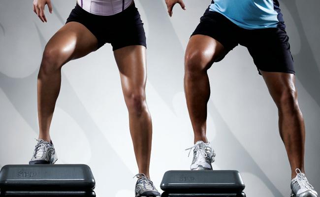 Corsi Istruttori Fitness Musicale – Aerobica e Step