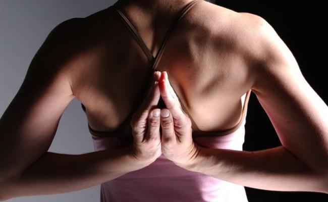 Corsi Insegnanti Yoga