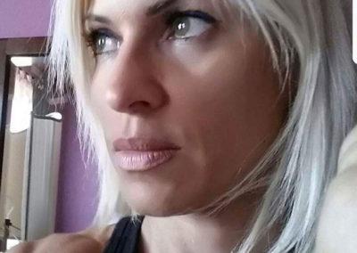 Capozzi Sonia